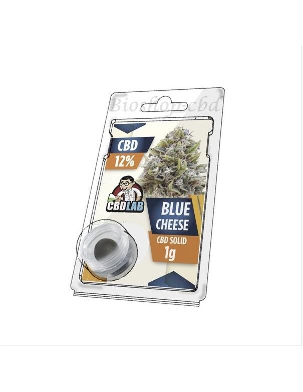 CBD LAB BLUE CHEESE 12%