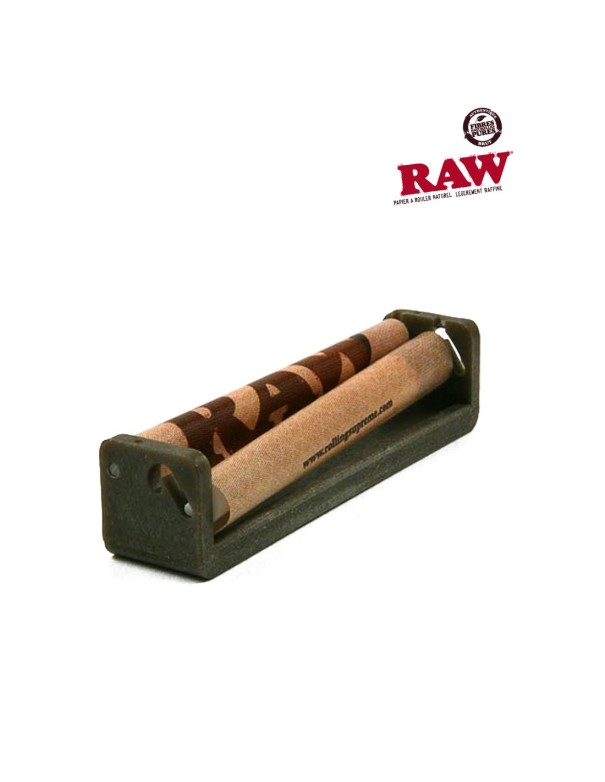Rouleuse RAW 79mm